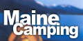 Maine Camping, Maine Campgrounds, Maine RV Resorts,