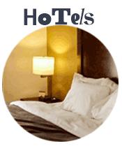 Maine Hotel Suites