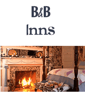 Maine BB Inns