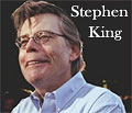 Maine Author Stephen King