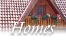 maine building contractors, builders, renovation, home improvement