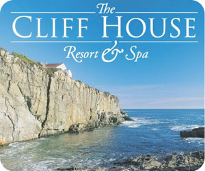 Cliff House Resort