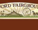 Oxford Fair