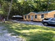 Naples Maine Cabin Rentals
