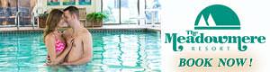 Meadowmere Resort Ogunquit Maine