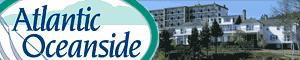 Atlantic Oceanside Hotel