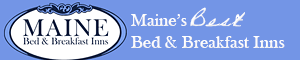 Maine inn accommodations