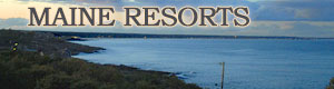 Maine Resort Hotels Deals Packages Room Rates Reviews Reservations