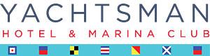 Yachtsman Lodge Hotel and Marina Club