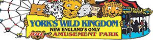 York Wild Kingdom, York Maine