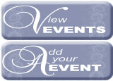 Maine Events