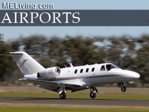 Maine airports, Maine Airline Tickets