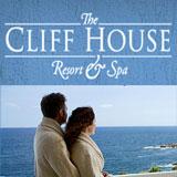 cliffhouse-160