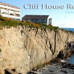 cliffhouse-cliff-large