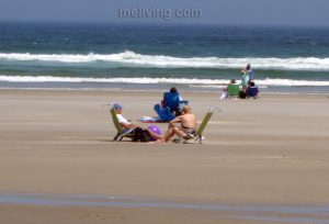Ogunquit Beach Vacations