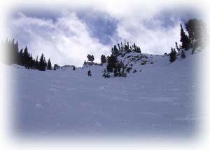 Mount Hermon Maine