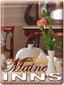 Maine Bed and Breakfast Inns from ME Living Magazine