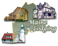 Maine Hotels