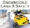 Maine Snowmobile Safety
