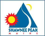 Shawnee Peak Maine