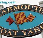 Maine Boating