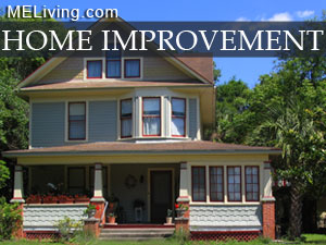 Maine home improvement services