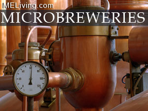 maine microbrews, beer brewers, breweries, beer maine beer