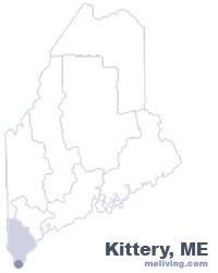 Kittery Maine
