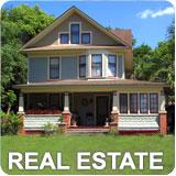 Maine real estate