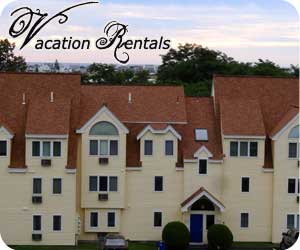 Maine Vacation Home Cottage Rentals Agents Agencies | Maine