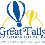 Great Falls Balloon Festival