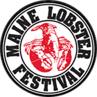 Maine Lobster Festival Rockland Maine