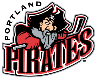 Portland Pirates Hockey