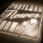 Portland Flower Show, annual maine event, portland me event