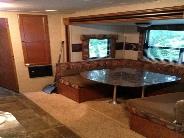 Maine Cabin Rentals