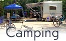 Maine Camping, Maine KOA Campgrounds
