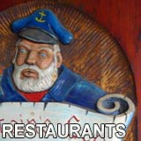 Great Maine Restaurant Dining