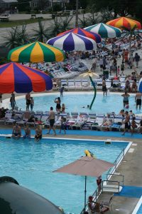 Maine Waterparks